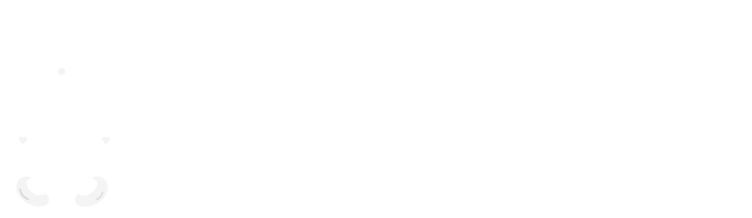 Subhakamana Travels